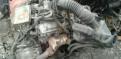 Двигатель 3.5 литра от митсубиси паджеро 2, шаровая опора ваз 2112 купить
