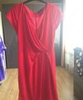 Красное платье вечернее mango, платье в пол голубого цвета с цветным верхом, Санкт-Петербург