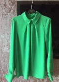 Купить платье с открытыми плечами большого размера, блузка concept club, Гатчина