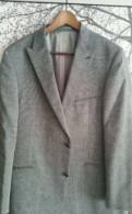 Мужские брюки и костюмы, пиджак Ritter