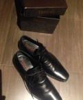 Туфли doucals, adidas neo кроссовки jogger, Санкт-Петербург