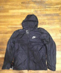 Продам Куртку Nike, куртка горнолыжная мужская bogner, Токсово
