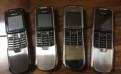 Nokia 8800 выбор, оригинал, гарантия, Виллози