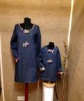 Одинаковые платья мама дочка. Фэмили Лук, вечерние платья для нестандартных фигур, Агалатово