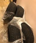 Купить зимнюю резину на киа рио 2016, зимние шины Bridgestone, Санкт-Петербург