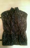 Жилет Ferre оригинал, платья для выпускного со шлейфом, Шушары