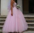 Платье миди шелк шифон й купить, свадебное платье