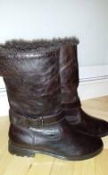 Сапоги Alfani, купить брендовую обувь в китае, Тихвин