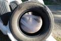 Автомобиль ока шины, kumho solus, Колпино