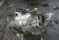 Блок двигателя фольксваген поло polo, аккумулятор для panasonic tz5