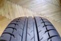 Форд фокус 3 резина с завода, комплект летних шин, Санкт-Петербург