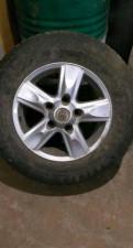 Колпаки на колеса r15 фольксваген поло седан оригинал, колеса