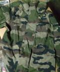 Куртка Франция гортекс, современный мужской костюм купить