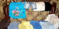 Вещи пакетом в ассортименте от 44 до 50 размера, платье love republic фуксия, Гатчина