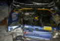 Тойота ленд крузер j7 купить, вАЗ 2111, 2001, Павловск
