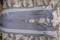 Спортивные брюки Adidas, джинсы мустанг каталог женских моделей, Павлово