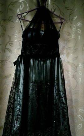 Эйвон платья для женщин каталог, платье вечернее