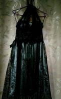 Эйвон платья для женщин каталог, платье вечернее, Луга