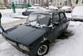Авто с пробегом мазда 2, вАЗ 2105, 2004, Старая