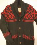 Зимнее пальто для толстых, свитер кардиган Bershka, Войсковицы