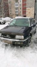 Volkswagen Vento, 1992, опель виваро пассажир оригинал 2.5, Санкт-Петербург