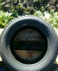 Зимняя резина опель астра, продам зимнюю резину, Петергоф