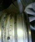 Продам комплект дисков, диски колесные лада ларгус, Металлострой