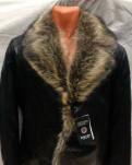 Куртки зимние женские лаура бьянка каталог, кожаная куртка с мехом Волка