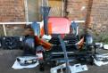 Двигатель пежо 308 120 л с, комплект кузовных запчастей Лада Веста Ваз 2180