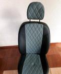 Защита картера кайрон 2 купить, передние сидения renault duster 2018 новые, Санкт-Петербург
