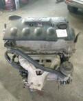 Продам двигатель 1NZ-FE Toyota, клиновый ремень ребристый