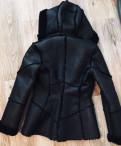 Купить женскую одежду оптом через интернет, дубленка, Толмачево