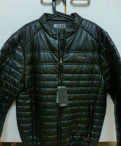 Майка женская филипп плейн, куртка мужская, scott''оригинал-XL, Санкт-Петербург