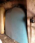 Аккумулятор для jinga bosco l3 купить, капот крылья газ 21 Волга новые не использовались
