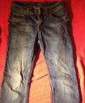 Костюм truvor цена, джинсы Armani Jeans