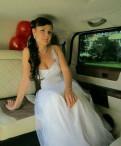 Платье свадебное, платья для девушек купить интернет
