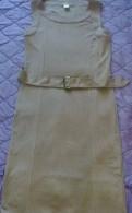 Обтягивающие джинсы для полных мужчин, платье-сарафан 48-50, Выборг