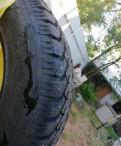 Резина гудиер 17 радиус, зимние шины для форд фокус 3 цена