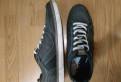 Ботинки мужские merrell iceclaw mid, кроссовки Memphis 46 размер, Лебяжье