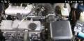 Поршня autowelt на фольксваген пассат б3 двигатель, двигатель ваз 2110, 2114, Санкт-Петербург