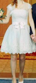 Одежда vis-a-vis заказать, платье