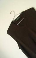 Жилет Fred Perry, мужские рубашки для латинских танцев, Будогощь