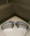 Зеркало боковое w203 mercedes, передний бампер на рено логан 2014