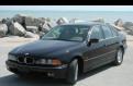 BMW 523 e39 на запчасти, аккумулятор на опель корса д 2010, Федоровское