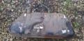 Бензобак с насосом Ваз 2110, передний бампер на ауди а4 1998 года, Им Морозова