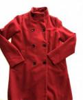 Платье с цветочным принтом купить в интернет магазине, пальто красное