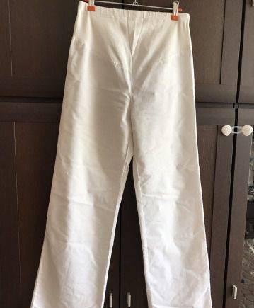 Штаны для беременных, спортивный костюм reebok китай