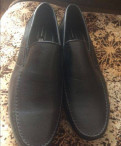 Туфли мужские, качественная зимняя обувь мужская купить