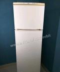 Холодильник бу, Санкт-Петербург