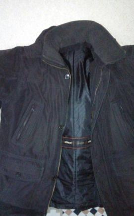 Рубашки moschino мужские, зимняя куртка